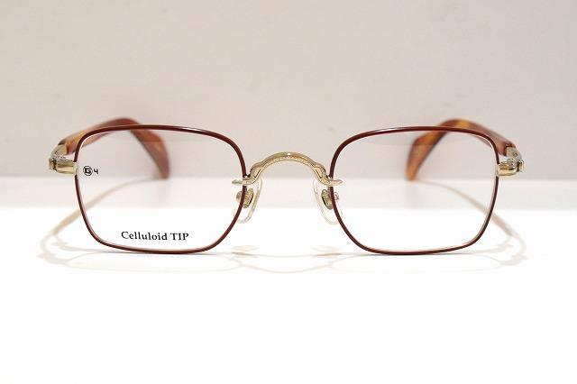 G4 Old & New 3660 col.GBRメガネフレーム新品めがね鯖江眼鏡サングラス職人手作りクラシックメンズレディース彫金