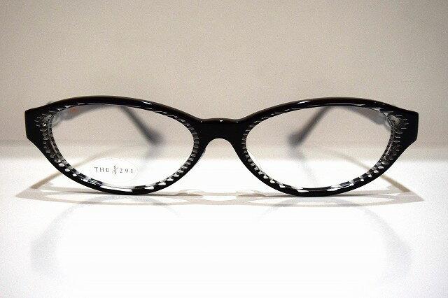 CRETE(クレット)CR215-1 メガネフレーム新品 めがね 眼鏡 サングラス 手作り 鯖江 レディース