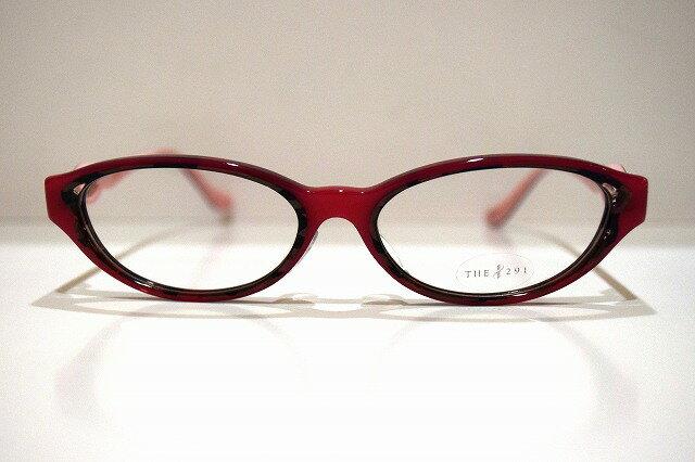 CRETE(クレット)CR215-1 col.1メガネフレーム新品 めがね 眼鏡 サングラス 手作り 鯖江 THE291