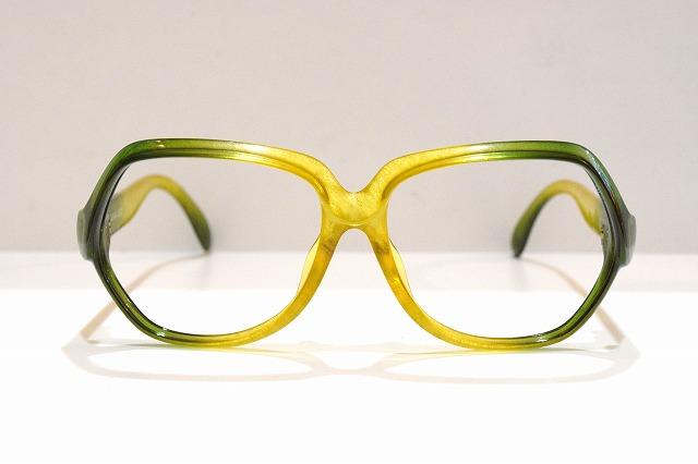 HOYA(ホヤ)6512 61ヴィンテージメガネフレーム新品めがね眼鏡サングラスオプチルメンズレディースブランド形状記憶