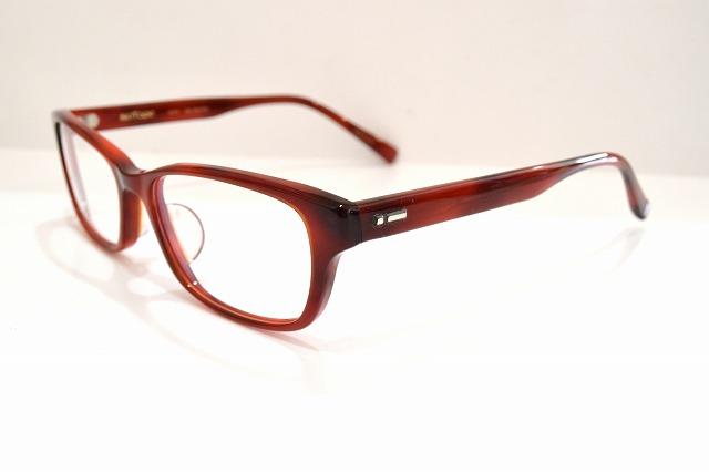 iso Tope アイソトープ IS 515 col 4メガネフレーム新品めがね眼鏡サングラスメンズレディースブランド日本製おしゃれukOwZliPXT