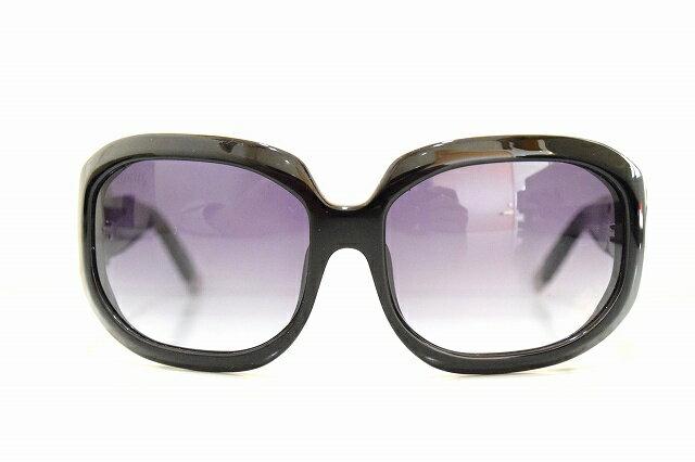 ROCK & REPUBLIC(ロック&リパブリック)EAGLE col.BK/SV サングラス新品 めがね 眼鏡 日本製 メガネフレーム