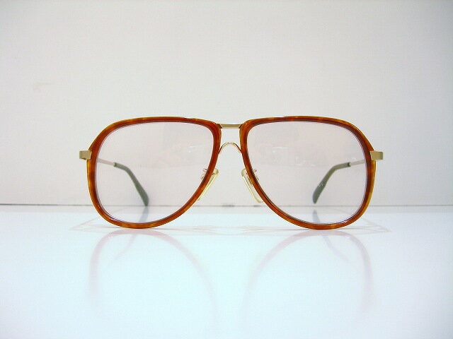エンパイヤ Simple Life シンプルライフ SL-800 80'Sメガネフレームデッドストック新品 めがね 眼鏡 サングラス