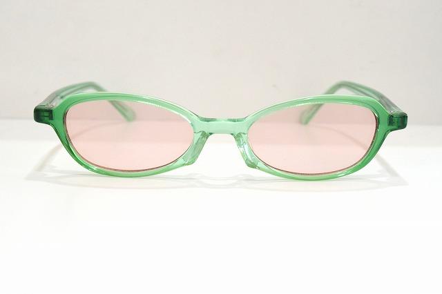 BRAVO(ブラボー)BR-106 col.6ヴィンテージサングラス新品めがね鯖江眼鏡サングラスメンズレディース日本製ブランド