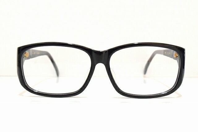 加賀蒔絵 雅 蘭 NTS F-112ヴィンテージメガネフレーム新品 めがね 眼鏡 サングラス 職人 黒ぶち 手作り