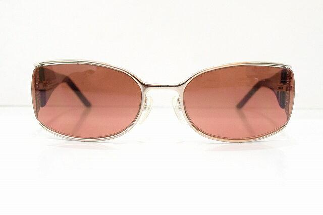 LA PERLA(ラペルラ)SPE 672S サングラス新品 スワロフスキー めがね 眼鏡 サングラス イタリア スポーツ