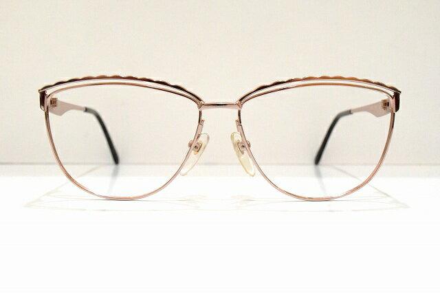 Karl LAGERFELD(カールラガーフェルド)KL-864-38 ヴィンテージメガネフレーム新品 めがね 眼鏡 サングラス