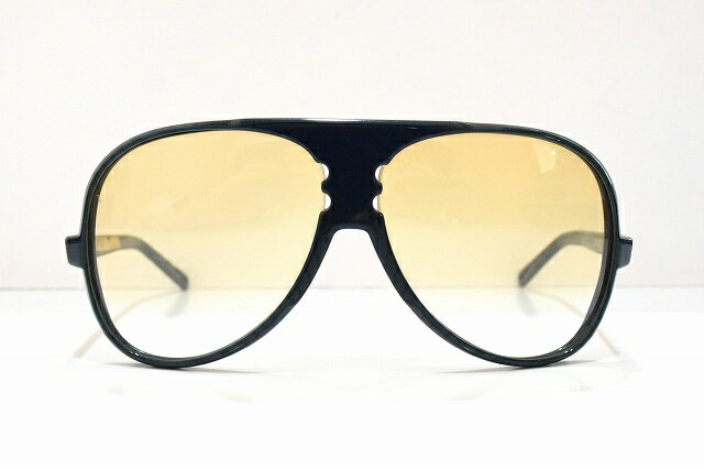 Silhouette シルエット 6731 ビンテージサングラス新品デッドストック めがね 眼鏡 メガネフレーム ヴィンテージ