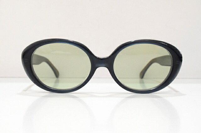 Zip+homme(ジップオム)Z-2101 ヴィンテージサングラス新品 メガネフレーム めがね 眼鏡 玉虫色 可愛い