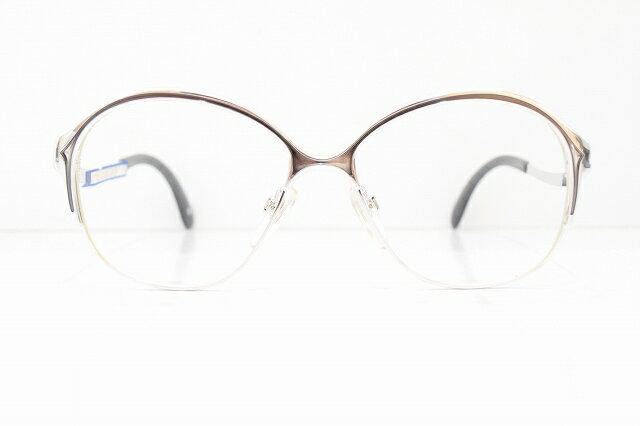 Rodenstock(ローデンストック)703 chiffonヴィンテージメガネフレーム新品 西ドイツ めがね 眼鏡 サングラス