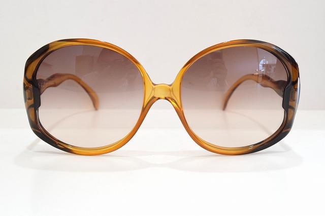 Persol(ぺルソール)RATTI P202 12ヴィンテージサングラス新品めがね眼鏡サングラスビッグサイズメンズレディース