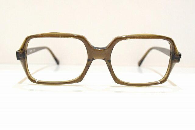 MAXIM'S 807ヴィンテージメガネフレーム新品めがね 眼鏡 サングラスENA 恵那眼鏡 職人手作り クラシック
