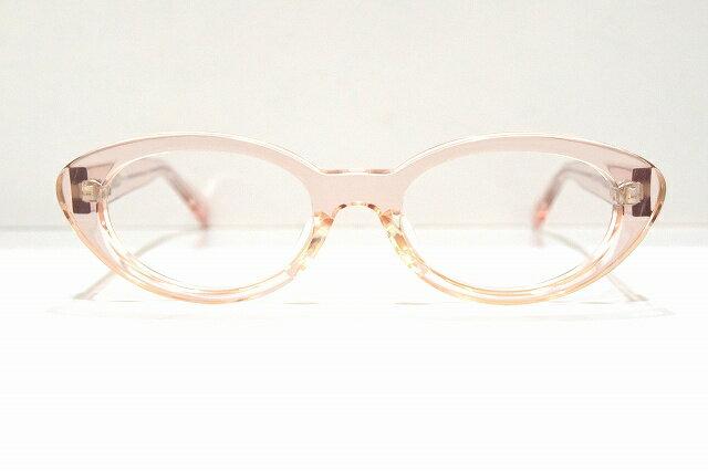 SCUDERIA(スクーデリア)25-15ヴィンテージメガネフレーム新品めがね 眼鏡 サングラス鯖江職人手作りエッジフォックス