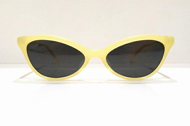 SCUDERIA(スクーデリア)6-03ヴィンテージサングラス新品バタフライめがね 眼鏡 サングラス職人手作り鯖江紫外線カット