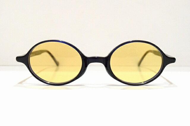 IMA COLLECTION(イマコレクション)3-12 col.50メガネフレーム新品めがね 眼鏡 サングラスラウンド鯖江可愛い