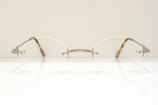 ROMEO GIGLI(ロメオジリ)RG-7005 W-MRヴィンテージメガネフレーム新品めがね 眼鏡 サングラス一山クラシック