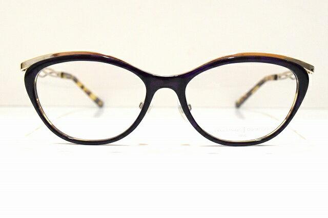 prodesign(プロデザイン)5647-1 3022メガネフレーム新品めがね 眼鏡 サングラスレディースおしゃれ可愛い
