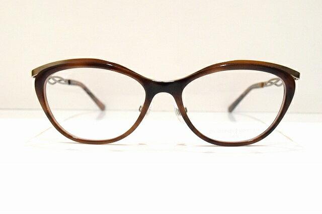prodesign(プロデザイン)5647-1 5622メガネフレーム新品めがね 眼鏡 サングラスデンマークレディースおしゃれ