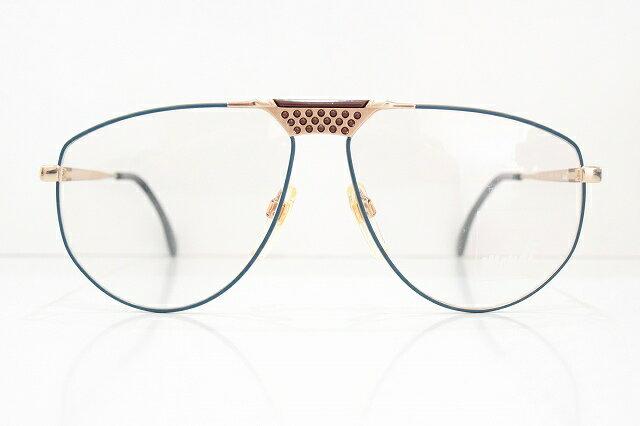 mandi(マンディ)5213 679ヴィンテージメガネフレーム新品めがね 眼鏡 サングラスドイツ製HIP HOPブラックミュージック