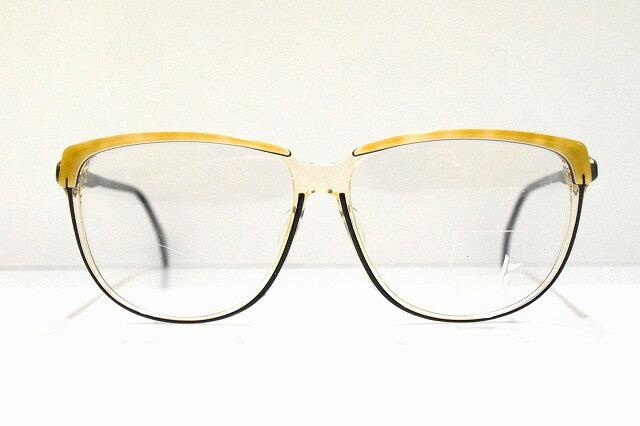 mandi(マンディ)5015 547ヴィンテージメガネフレーム新品めがね 眼鏡 サングラスドイツGERMANYブランドヒップホップ