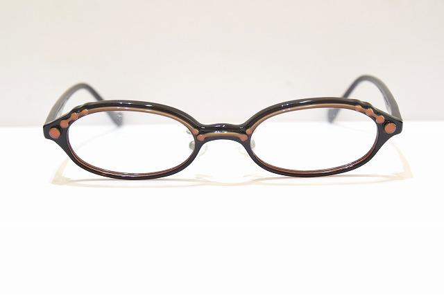 新色追加 本日の目玉 Vibrato ヴィブラート OREGANO CA183ヴィンテージメガネフレーム新品めがね眼鏡サングラスメンズレディースおしゃれ