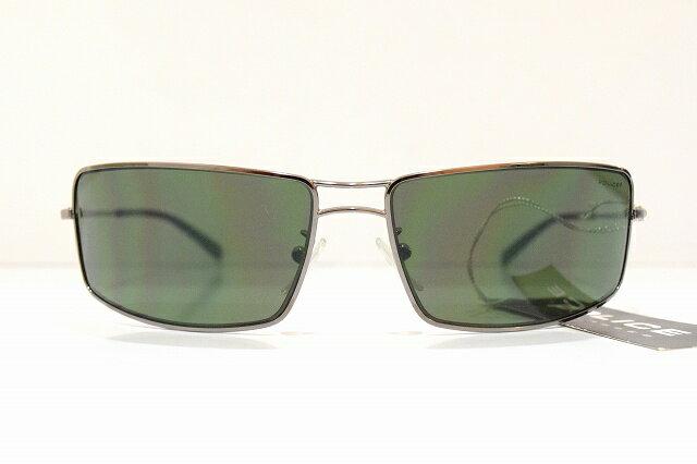 POLICE(ポリス)2795 62 568サングラス新品めがね 眼鏡 サングラスロックンロール ローラーメンスドライブ