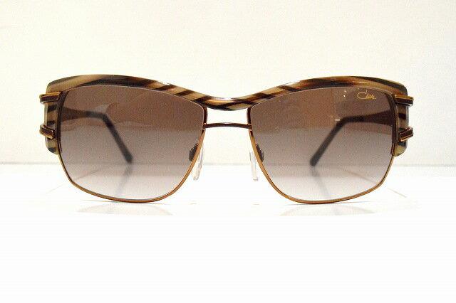 CAZAL(カザール)9052 col.002サングラス新品ブローめがね 眼鏡メガネフレームメンズレディース限定貴重紳士婦人