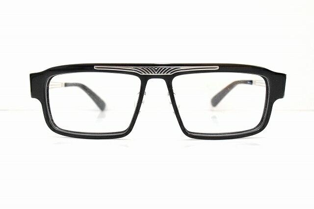 OEM用メガネフレーム新品めがね 眼鏡 サングラス黒ぶちかっこいいメンズレディース男女兼用ロックROCK