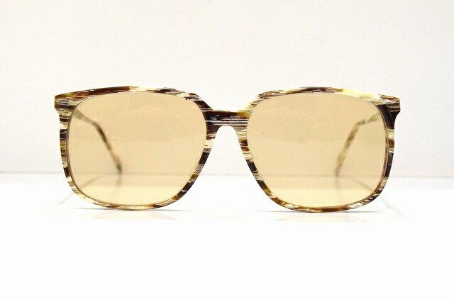 SAFARI(サファリ)202 BUヴィンテージメガネフレーム新品めがね眼鏡サングラスマーブルメンズレディースブランド