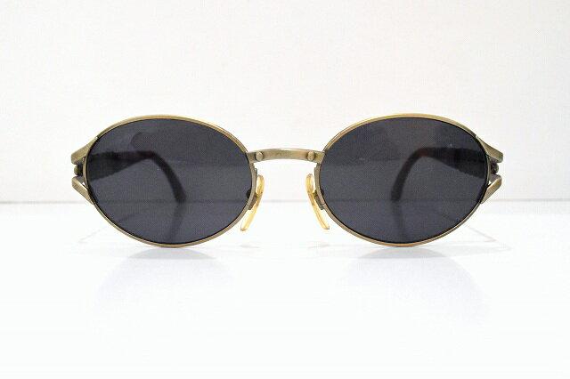 GAN MARCO VENTURI(ジャンマルコベンチューリ)V573 col.974ヴィンテージメガネフレーム新品めがね眼鏡サングラス