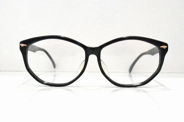 竹内光学 NTS X-163 col.3ヴィンテージメガネフレーム新品鯖江職人手作りセルロイドめがね眼鏡サングラスクラシック