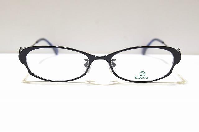 Bonecca ボネッカ col.901メガネフレーム新品めがね眼鏡サングラスオリエントメンズレディース鯖江 BC-05 再再販 在庫一掃売り切りセール