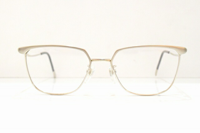 Kansai(山本寛斎)KY024E col.WPヴィンテージメガネフレーム新品めがね眼鏡サングラスHOYAちょい悪ホヤメンズ