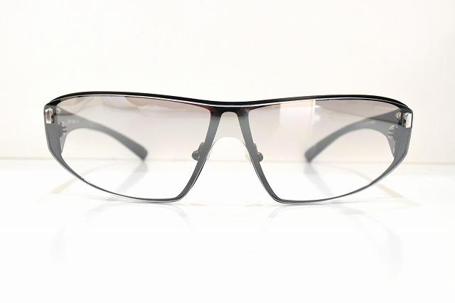 Jean Paul Gaultier(ジャン・ポール・ゴルチェ)56-0087 col.Sヴィンテージサングラス新品めがね眼鏡スポーツ