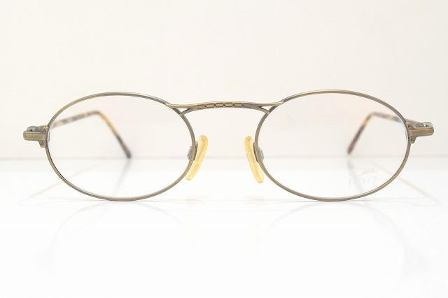 CAZAL(カザール)1111 col.92ヴィンテージメガネフレーム新品めがね眼鏡サングラスpoint2メンズレディース男性女性