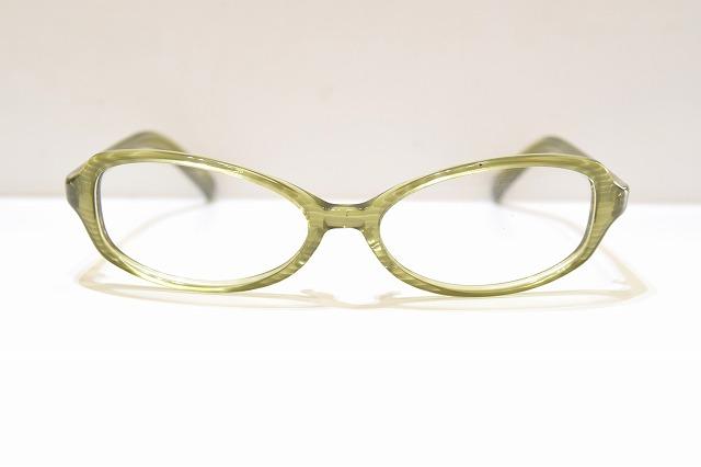 N.MOTION 2020 新作 エヌモーション col.216ヴィンテージメガネフレーム新品めがね眼鏡サングラスメンズレディースゴーグル 送料無料でお届けします No.3229