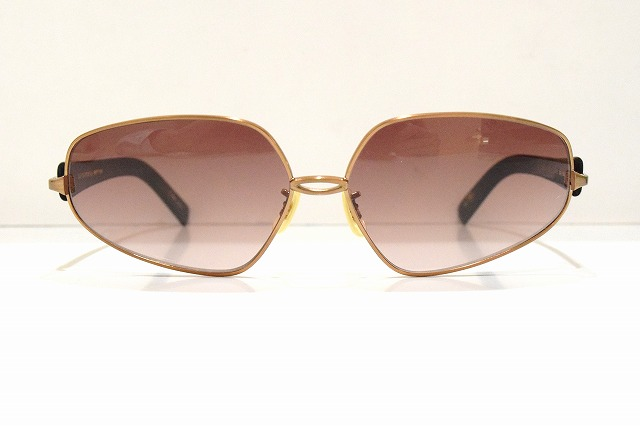 OLIVER PEOPLES(オリバーピープルズ)CIELO BCH362-S.Bヴィンテージサングラス新品めがね眼鏡メガネフレームメンズレディース