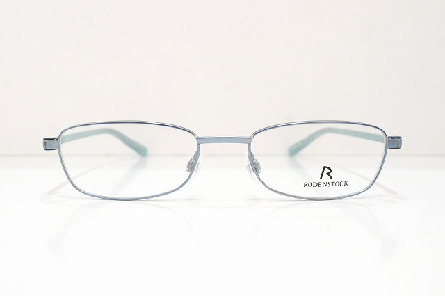 Rodenstock(ローデンストック)R4484 C 135ヴィンテージメガネフレーム新品めがね眼鏡サングラス超弾性メンズレディース
