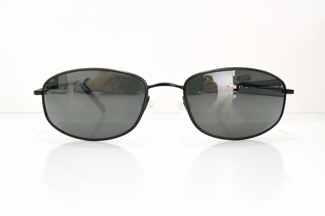 HUMMER(ハマー)H371 col.Blackヴィンテージサングラス新品めがね眼鏡メガネフレーム公式ドライブメンズ紳士男性用
