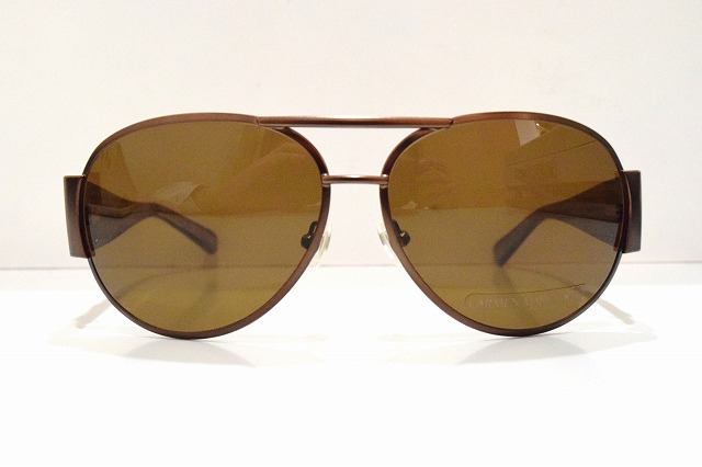 CARMEN MARC VALVO(カーメンマークバルボ)Minkサングラス新品めがね眼鏡メガネフレーム手作りメンズレディース日本製