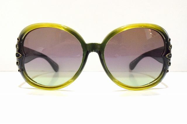 John Galliano(ジョンガリアーノ)JG27 col.98Fサングラス新品めがね眼鏡メガネフレームメンズレディースブランド