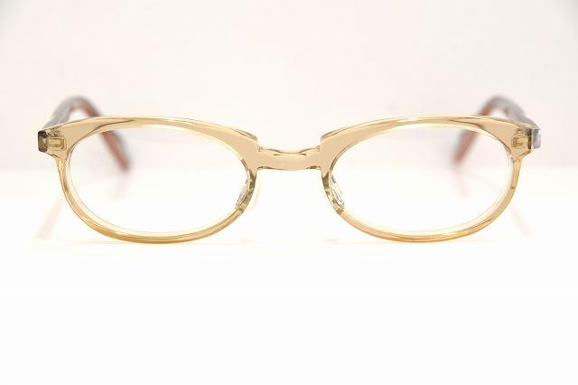 SUN TRAD(サントラッド)ST412 M90-877Tメガネフレーム新品めがね眼鏡サングラス鯖江手作りクラシックヴィンテージ手作り