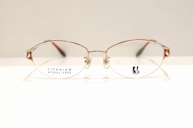 Karl LAGERFELD(カールラガーフェルド)87-0005 col.1メガネフレーム新品めがね眼鏡サングラスレディース婦人女性用