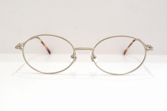 CENTURY CLUB 2409 SVヴィンテージサングラス新品めがね眼鏡サングラス無骨メンズレディースブランド丸型オーバル