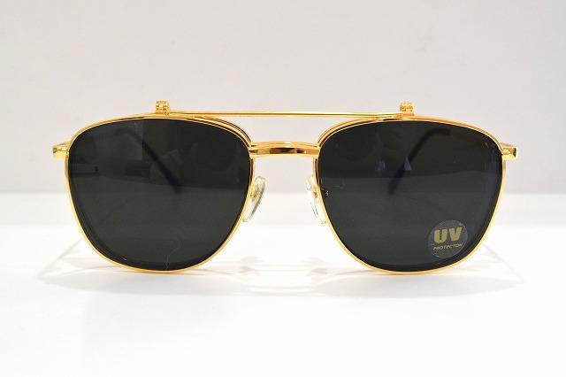複式跳ね上げヴィンテージメガネフレーム新品めがね眼鏡サングラス近視老眼メンズ紳士男性用ビジネス紫外線カットUV400