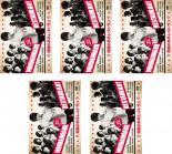 全巻セット【送料無料】【中古】DVD▼問題のあるレストラン(5枚セット)第1話~第10話 最終▽レンタル落ち【テレビドラマ】