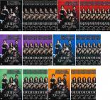 全巻セット【送料無料】【中古】DVD▼清潭洞 チョンダムドン スキャンダル(40枚セット)第1話~第119話 最終【字幕】▽レンタル落ち【韓国ドラマ】