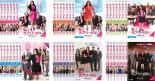 全巻セット【送料無料】【中古】DVD▼私はラブ・リーガル DROP DEAD Diva(41枚セット)シーズン1、2、3、4、5、6 フィナーレ▽レンタル落ち【海外ドラマ】