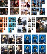 全巻セット【送料無料】【中古】DVD▼24 TWENTY FOUR トゥエンティフォー(109枚セット)シーズン 1、2、3、4、5、6、リデンプション、7、ファイナル、リブ・アナザー・デイ、レガシー▽レンタル落ち【海外ドラマ】