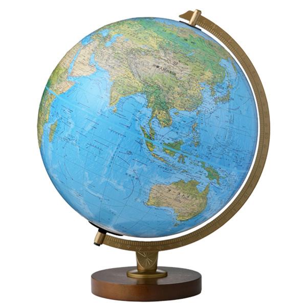 【送料無料】 Replogle リプルーグル 地球儀 リビングストン型 英語版 【正規品】